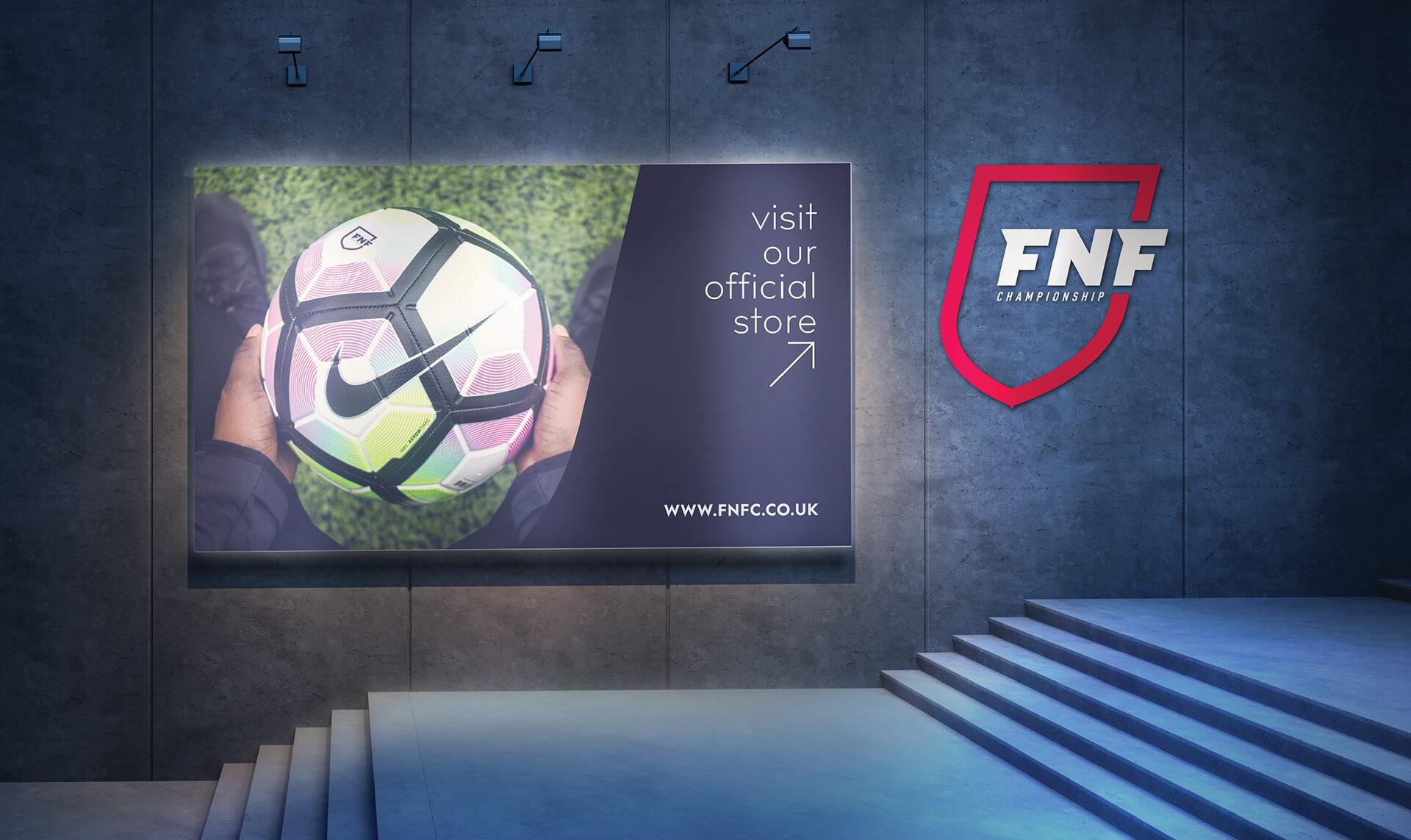 Branding-FNF-Championship-Nacione-11