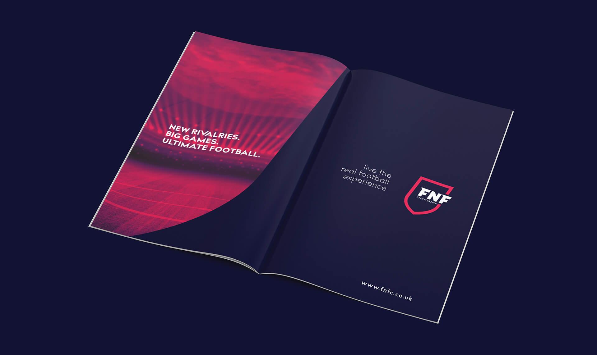Branding-FNF-Championship-Nacione-14