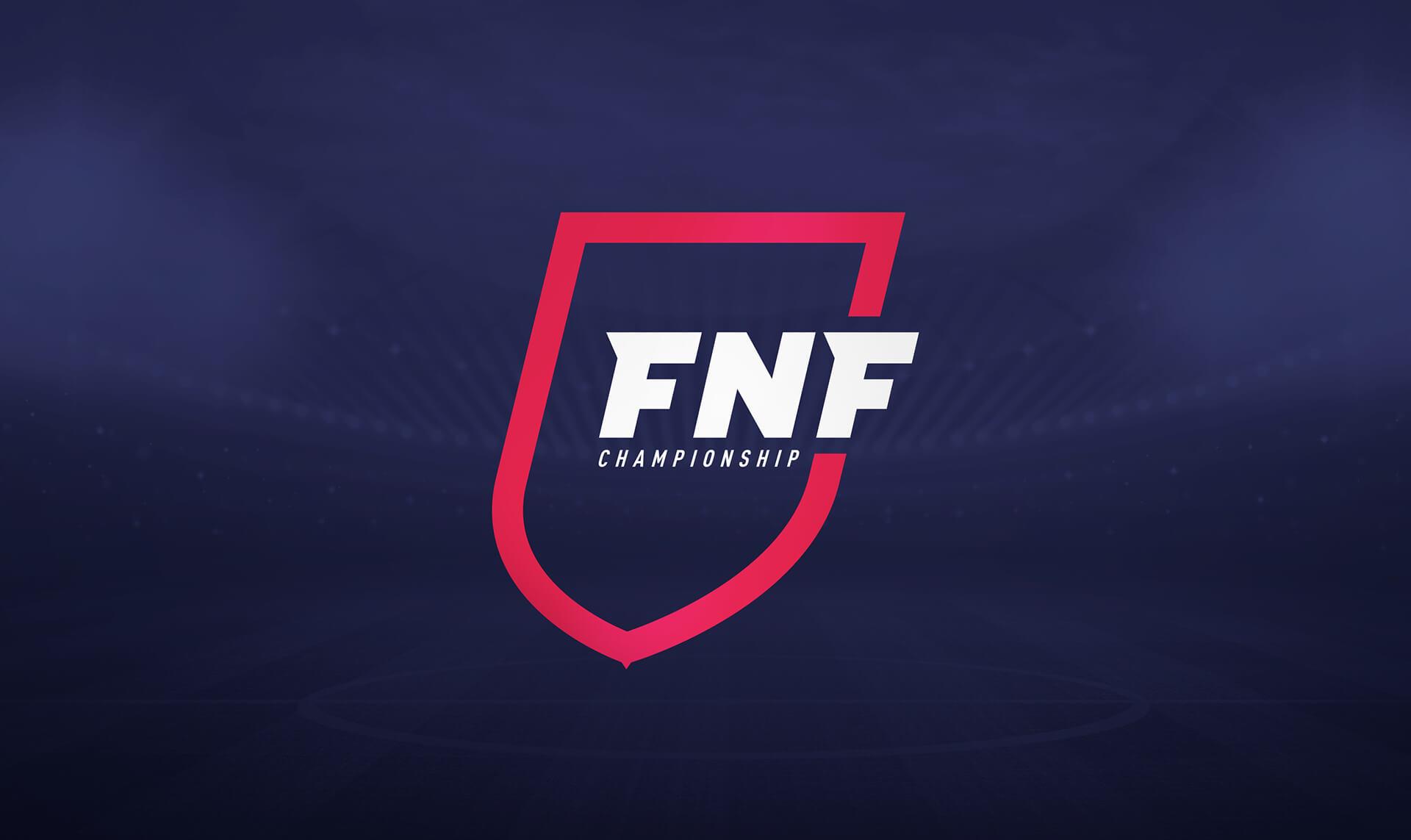 FNF Championship