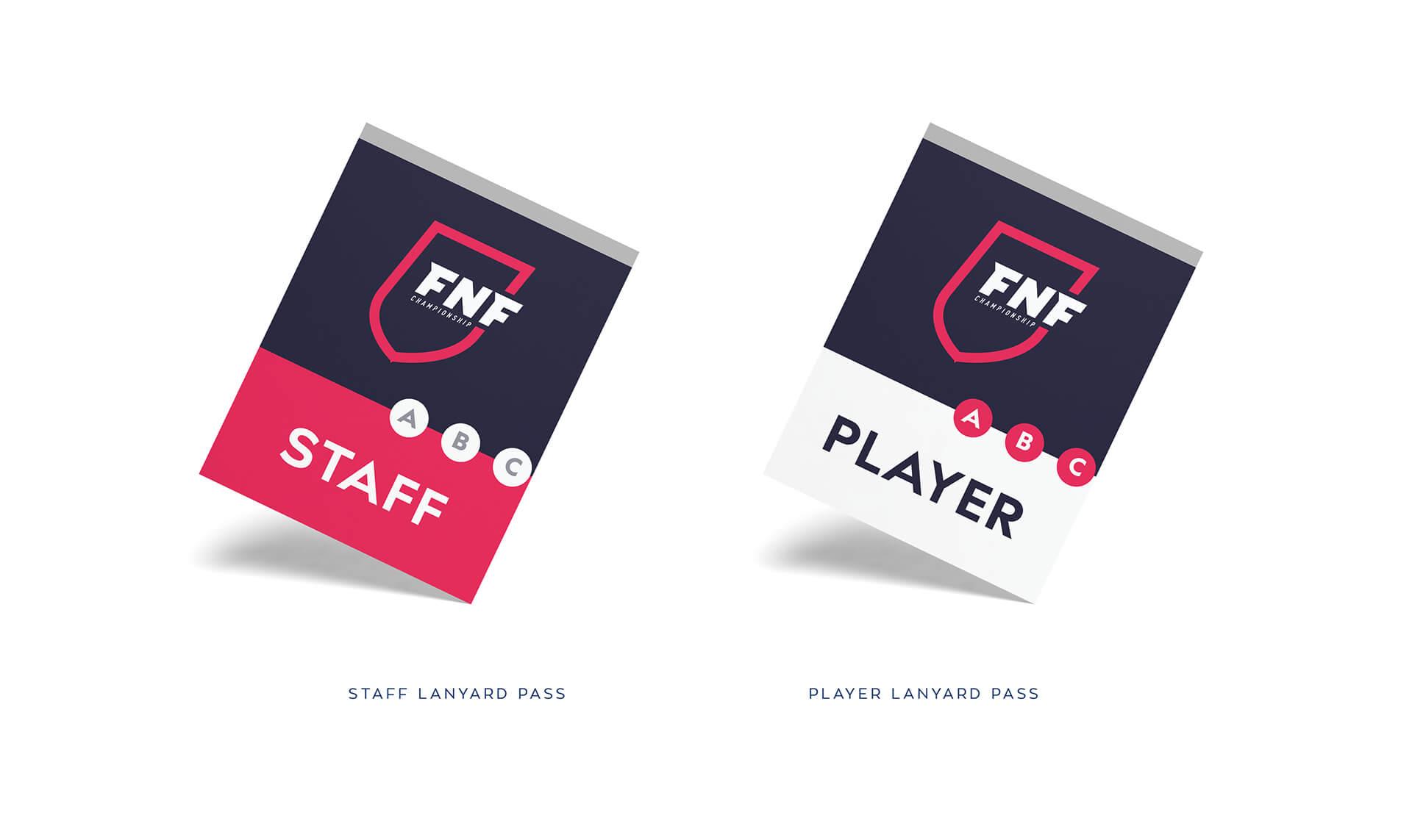 Branding-FNF-Championship-Nacione-5