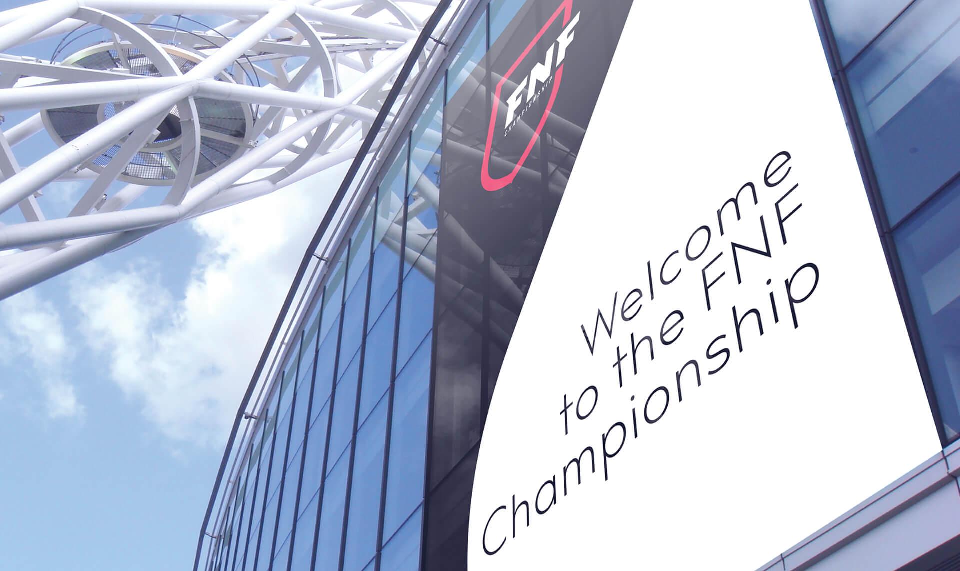 Branding-FNF-Championship-Nacione-8