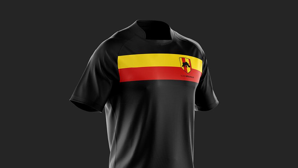 Nacione-Branding-Rugby-Sao-Carlos12