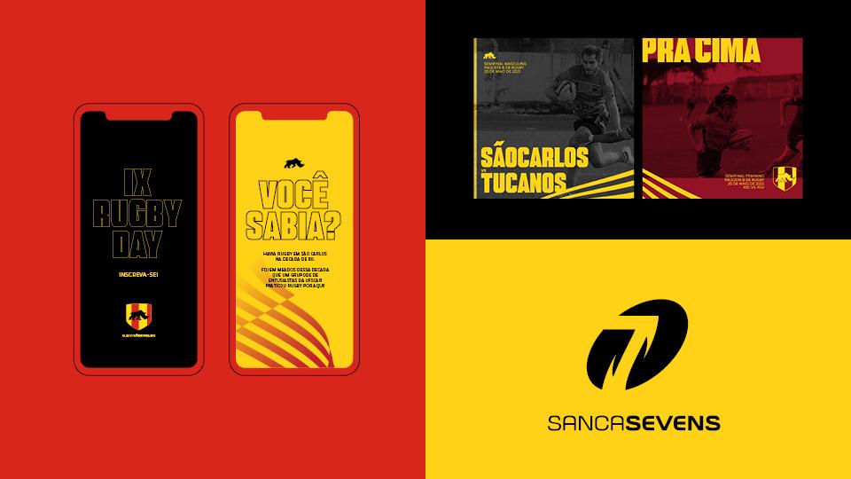 Nacione-Branding-Rugby-Sao-Carlos13