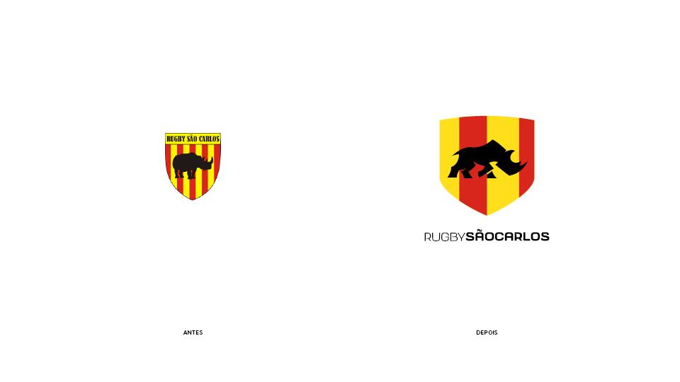 Nacione-Branding-Rugby-Sao-Carlos3-1