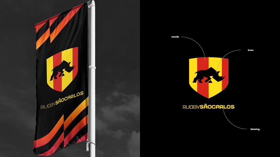 Nacione-Branding-Rugby-Sao-Carlos4