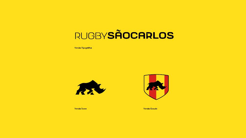 Nacione-Branding-Rugby-Sao-Carlos8