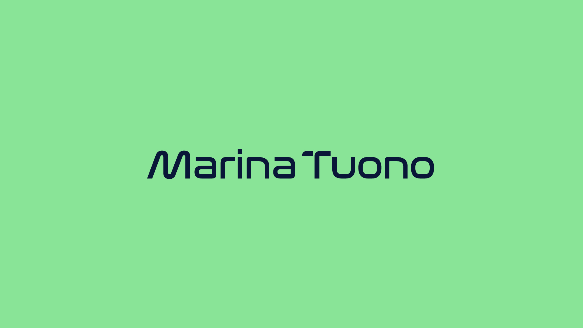 NacioneBranding_MarinaTuono_Monobob3