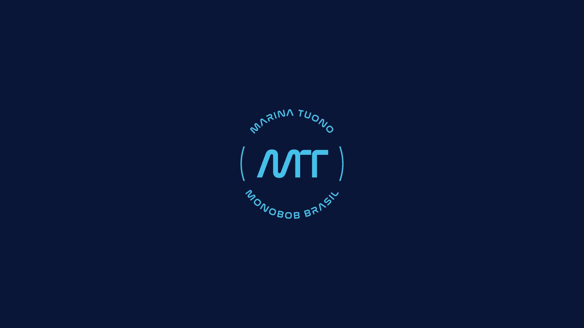 NacioneBranding_MarinaTuono_Monobob4