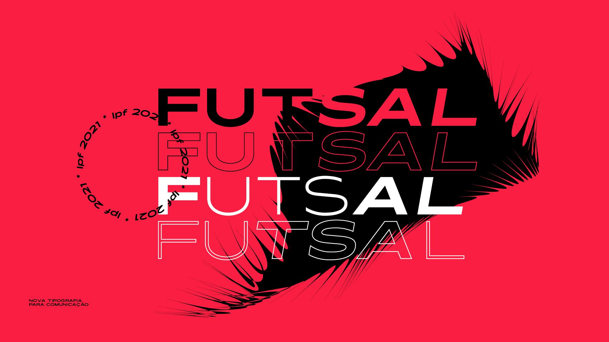 Nacione-Branding-Liga-Paulista-de-Futsal-20212