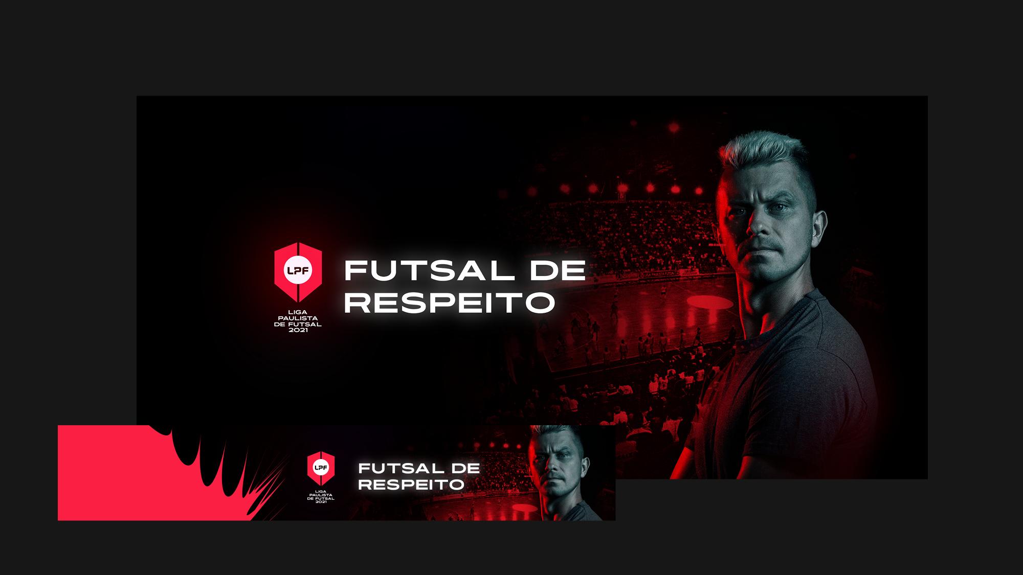 Nacione-Branding-Liga-Paulista-de-Futsal-20213
