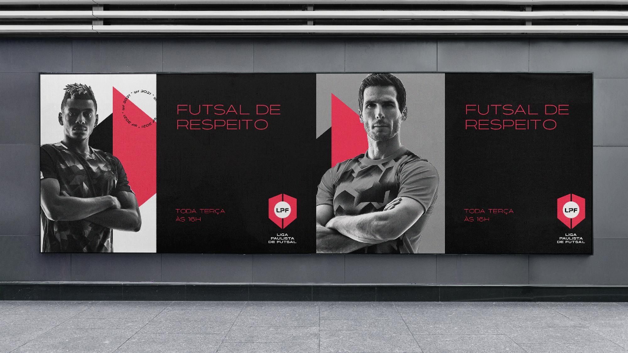Nacione-Branding-Liga-Paulista-de-Futsal-20214