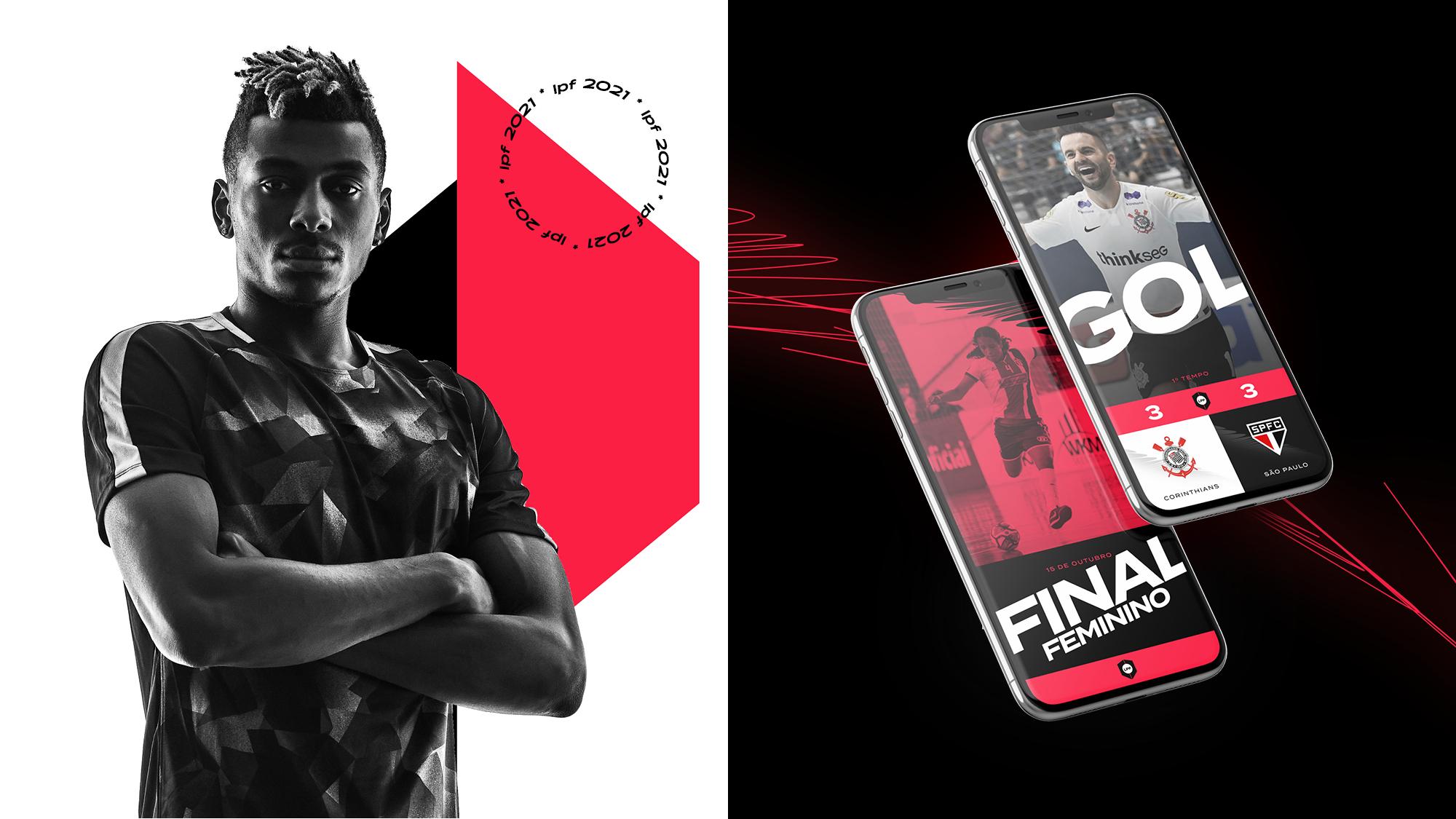 Nacione-Branding-Liga-Paulista-de-Futsal-20216