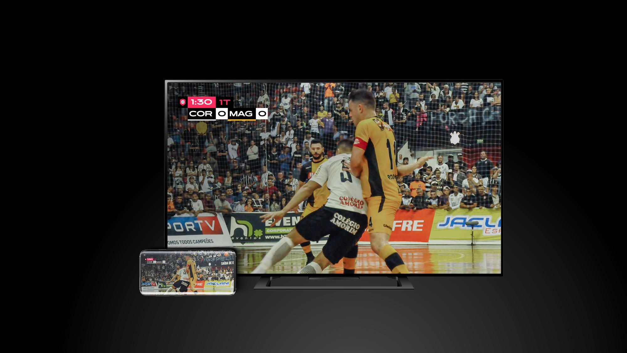 Nacione-Branding-Liga-Paulista-de-Futsal-20217