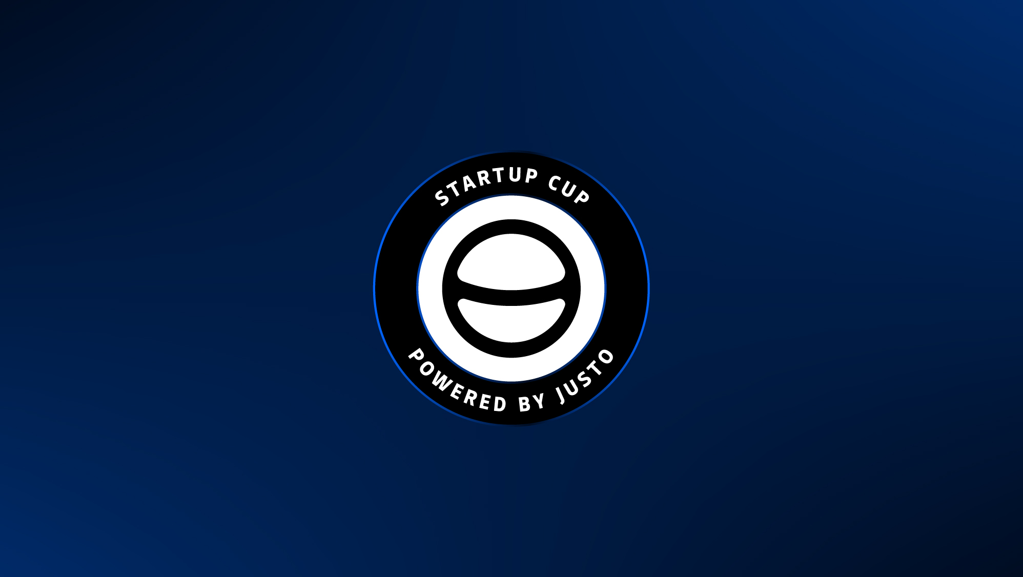 StartUp Cup by Justo Chile